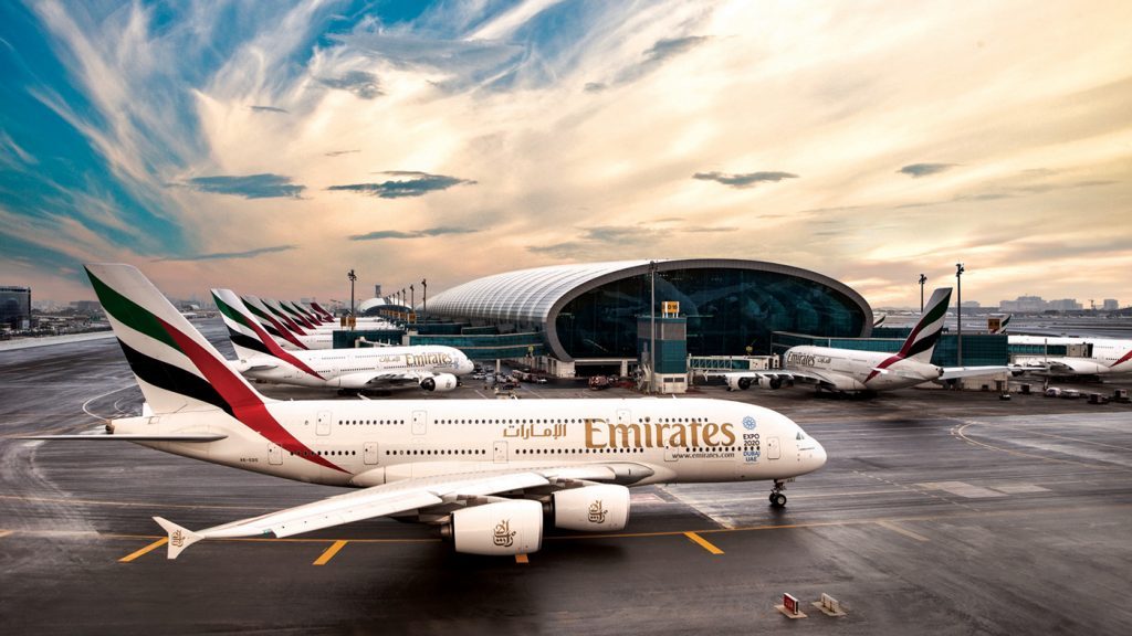 Detail about Emirates Quality Mark