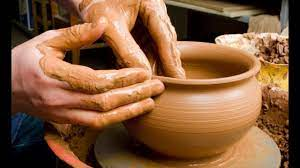 How to Optimize Your Pottery Shop to Increase Sales and Traffic